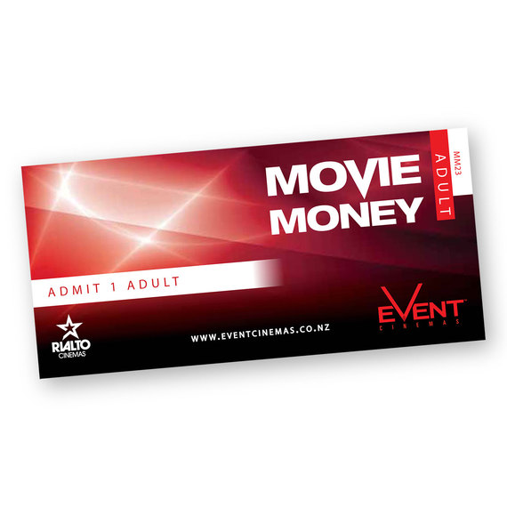 How do I use the eVoucher to book a movie session online? What is the difference between the Facebook $7 Movie Sale Token Sale & my Cinebuzz Family and Friends tokens? How Do I Make a Booking? I accidently entered the wrong email address.