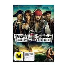 30449 piratesotc 4 dvd lge