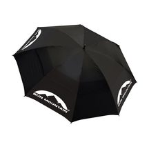 Sun Mountain Umbrella