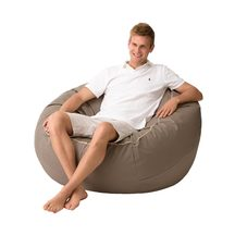 Coast New Zealand Marine XL Bean Bag