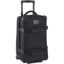Burton Double Deck Luggage