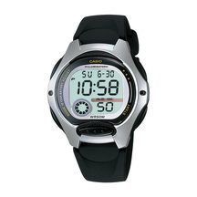 Casio - Kids Mid Size Digital Watch