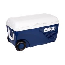 Esky 65 Litre High Performance Cooler