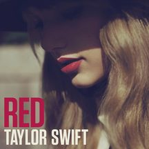 32787 20  20taylor 20swift 20red 20cd ftr