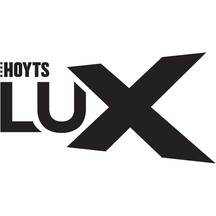 Hoyts LUX Movie Vouchers
