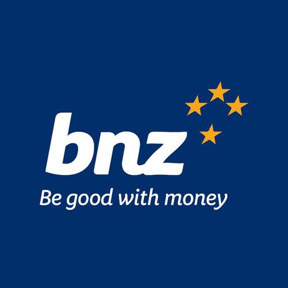 BNZ KiwiSaver Scheme Reward