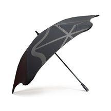 Blunt G2 Golf Umbrella