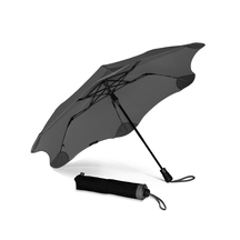 Blunt XS Metro Umbrella - Multiple Colours Available