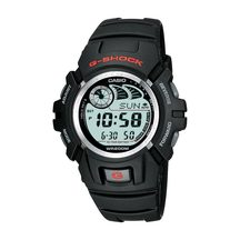 Casio Men's G-Shock Watch