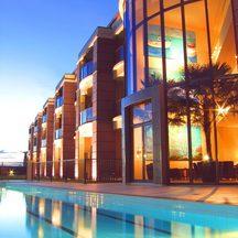 Portside Hotel Gisborne