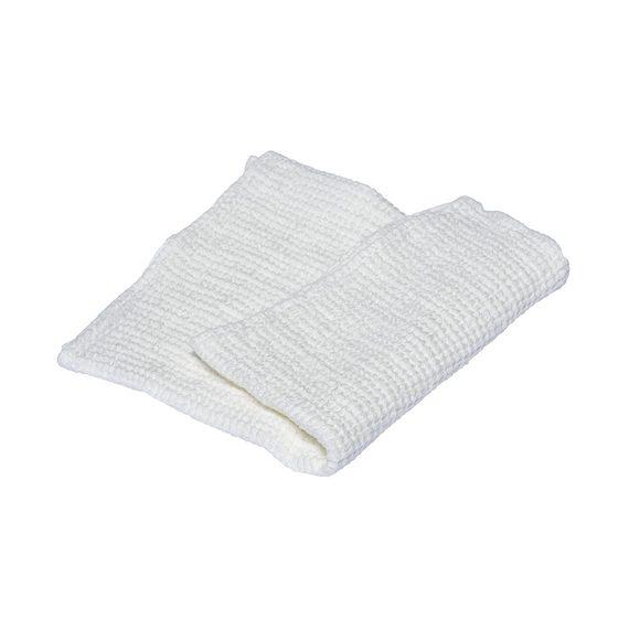 COAST Everyday Linen Hand Towel