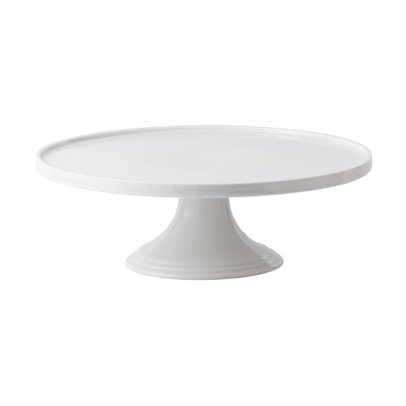 Donna Hay Cake Stand With Dome