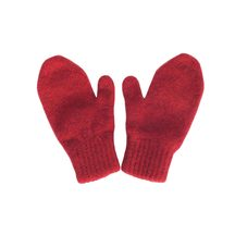 Kids Possum Merino Mittens – Set of 2 pairs
