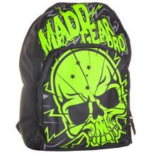 MGP Backpack
