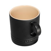 Le Creuset - Mug 350ml - Set of 8