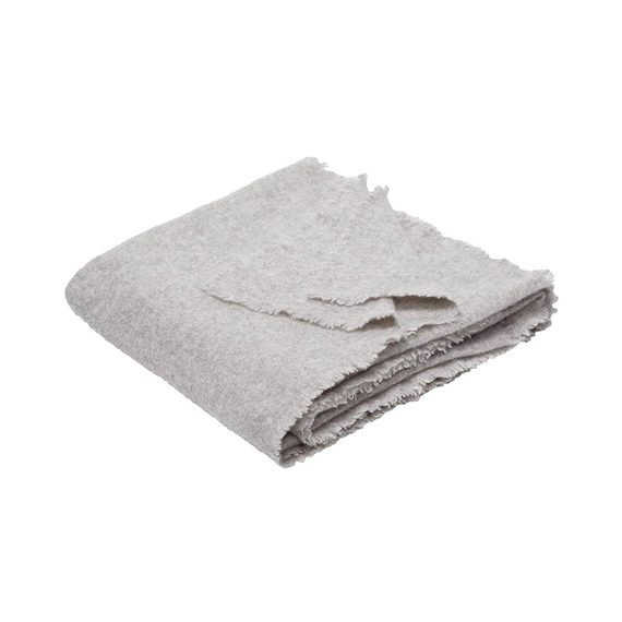 COAST Molesworth Bed Blanket
