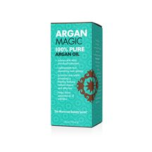 Argan Magic – Pure Argan Oil 59ml
