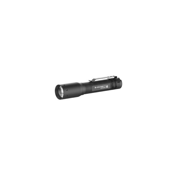 LED Lenser P3 Pocket Torch