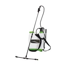 McGregor's 18L Knapsack Sprayer