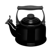 Le Creuset - Traditional Kettle 2.1L