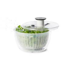 OXO Salad Spinner Mini