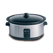 Russell Hobbs 6 Litre Slow Cooker