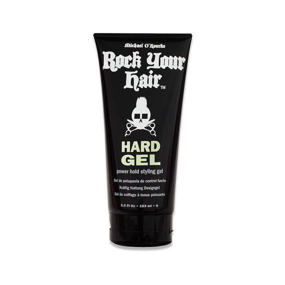 Rock Your Hair - Hard Gel
