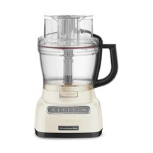 KitchenAid Artisan ExactSlice Food Processor