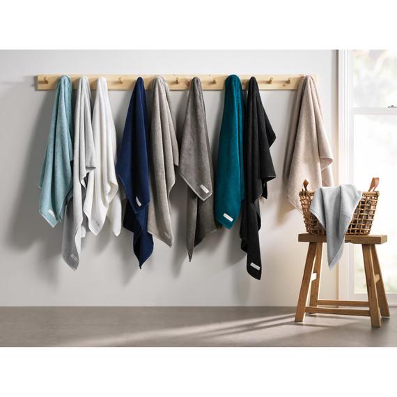 Sheridan Living Textures Towels Set