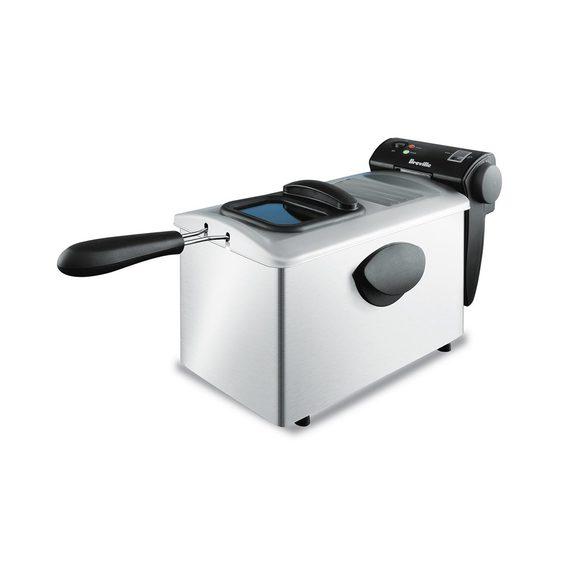 Breville 3L Deep Fryer