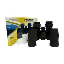 Konus 8x40 Multi-Purpose Binoculars