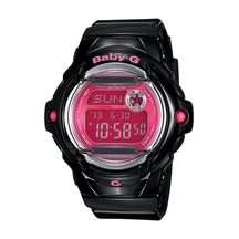 Women's Baby G Digital Watch