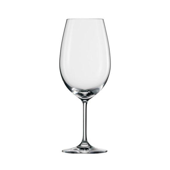 Schott Zwiesel Ivento Glasses - Set of 6