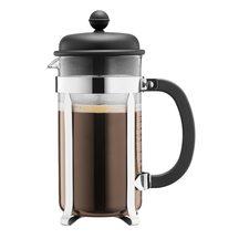 Bodum Caffettiera 8 Cup Coffee Plunger