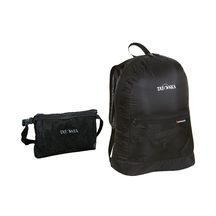 Tatonka Superlight Rucksack