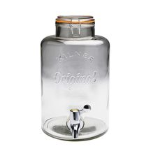 Kilner 8 Litres Drink Dispenser