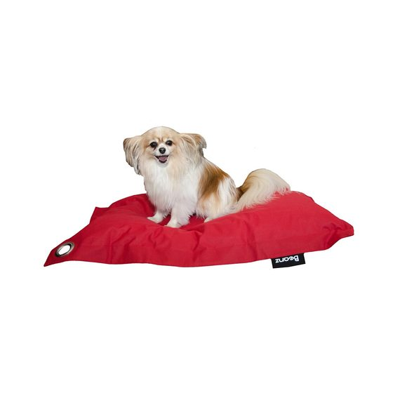 Beanz Pet Beanbag Small