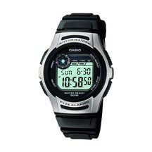 Casio Men's Digital Sports Watch