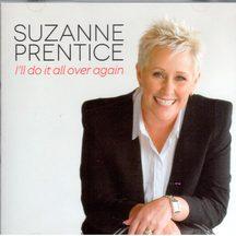 Suzanne Prentice CD
