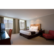 Rutherford hotel nelson deluxe suite 98824
