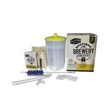 Mad Millie Boutique Brewery Pear Cider Kit