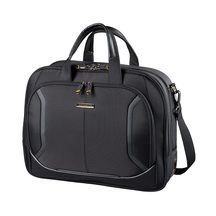 Samsonite Viz Air Briefcase Black