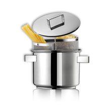 DesignPlus Pasta Set 24cm