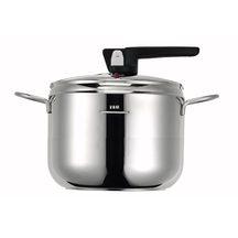 DesignPlus Pressure Cooker 7L