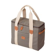 COAST Classic Canvas Picnic Bag