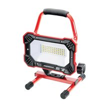 Powerbuilt 24W - LED Work Lamp