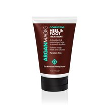 Argan Magic – Heel and Foot Treatment – 113 gm