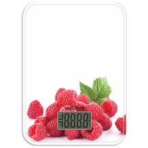 Wiltshire Electronic Kitchen Scale