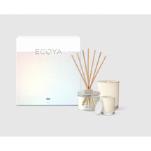 Ecoya Large Gift Box