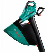 Bosch 240W Blower/Vacuum